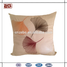 Home and Hotel Digital Print Hotel Throw Pillow/Cushions
