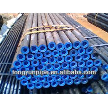 ASTM A178 nahtloses Stahlrohr