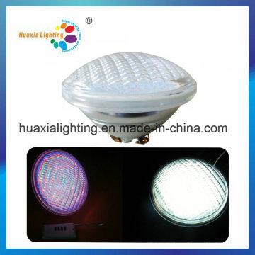 18W RGB LED PAR56 Swimming Pool Light, LED SPA Light