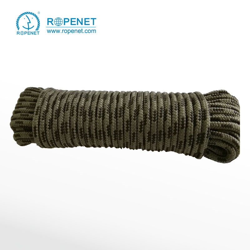 General Purpose Utility Rope