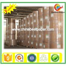 170g White Transfer Printing Paper