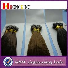 Good Filipino Nano Hair Extension