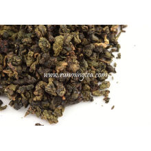 Leite oolong