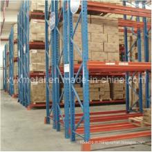 Entrepôt Bricolage Porte-bagages