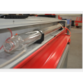 CNC Laser Engraving Machine for Wood