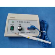 Монополярный электрокоагулятор для ортопедии Hematischesis