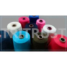 TFO Polyester Garn für Nähgarn (alle zählt)