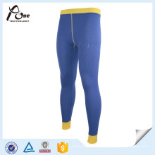 Gay Wholesales Sport Unterwäsche Lange Hosen für Männer