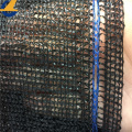 Coated Tarp Mesh Home Textile Fabric