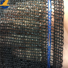 Tissu textile à la maison enduit de maille de bâche