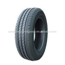 Preços de pneus de carro chineses radiais 215 / 60R16 / pneus de carro chineses de 13 polegadas