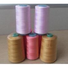 100% Spun Polyester Sewing Thread (20s/3-8000m)
