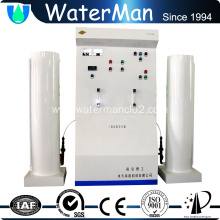 Chlorine Dioxide Generator for Drinking Water