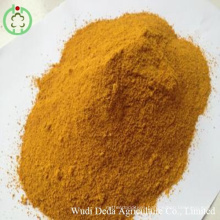 Yellow 60% Protein Corn Protein Meal Corn Gluten Meal