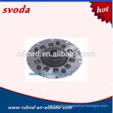 China TEREX /NHL 3305;3307 terex parts DAMPER 15021228