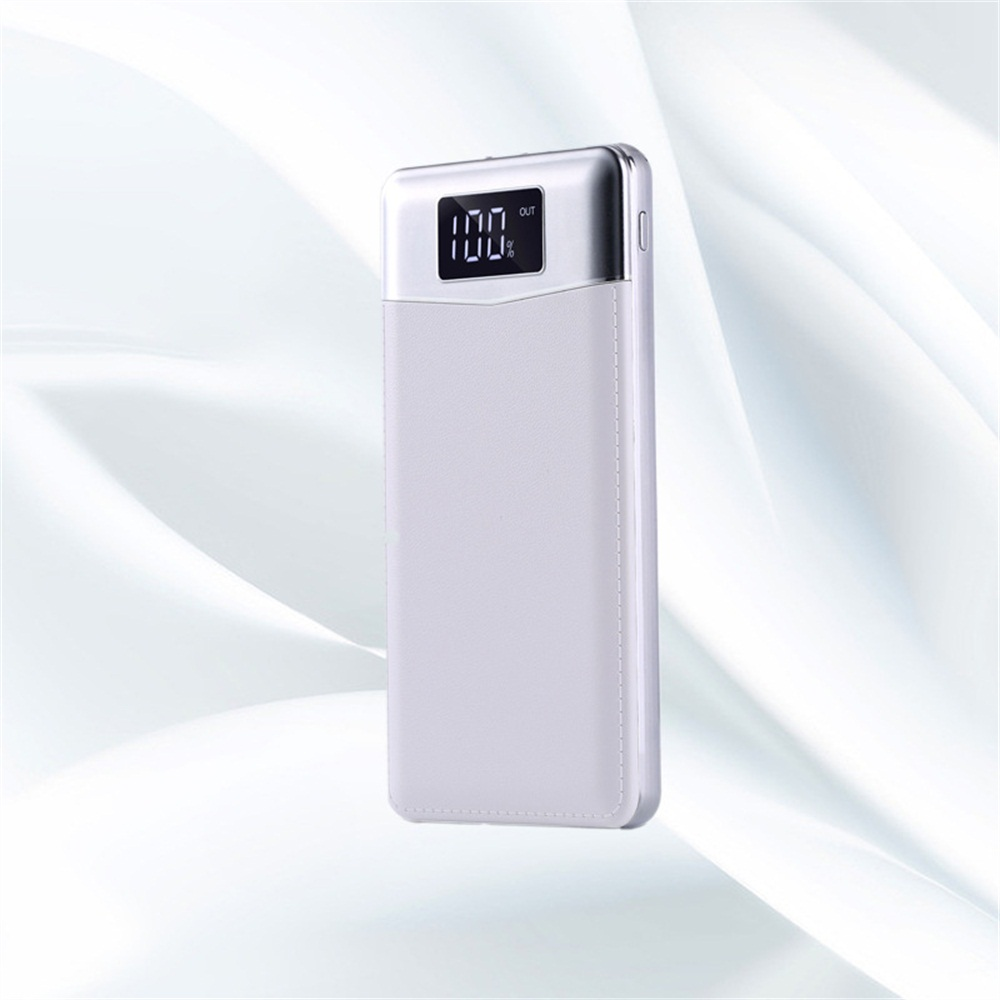 Mobile Batteries Power Bank