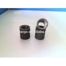 DIN2986 Seamless Steel Pipe Coupling Socket