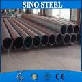 ASTM A106 Gr. B Nahtloses Stahlrohr mit großem Durchmesser
