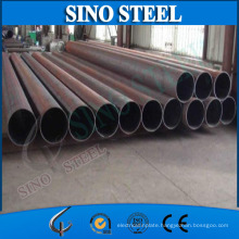 Oil and Gas Used Steel Metal Casing Pipe in Cheap