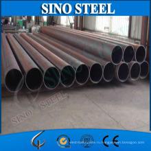 Непосредственно купить стальную трубу S355joh, прямоугольный стальной профиль