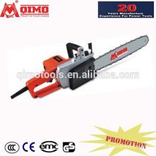 Yongkang QIMO 1400W electric chain saw