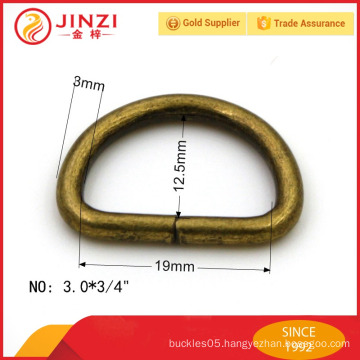 Customized size key fob ring,top quality copper gift/ring/key chains with cheap price