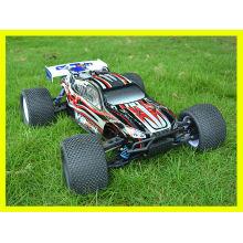 VRX racing 1/8 scale 4WD RC Modell Elektroauto in Radio Control Spielzeug