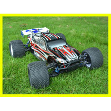 vrx racing 1/8 scale 4WD Electric RC Model Car in Radio Control Toys