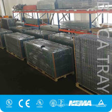 Best Price Offer Metal Wire Mesh Style Cable Tray For Communication