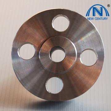 B16.5 Carbon Steel Socket Welding Flanges