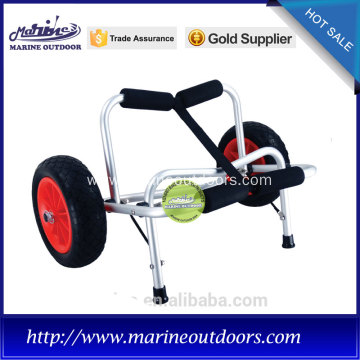 Hot sell kayak trailer products you can import from china