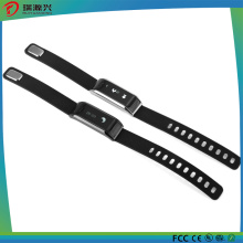 Tw07 Smart Wristwatch Bracelet ---Life Good Reminder