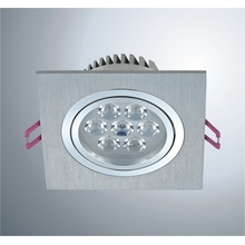 Светодиодный светильник (FLT02-D031)
