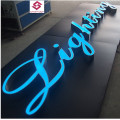 Hacer LED Sign Shop Wholesale
