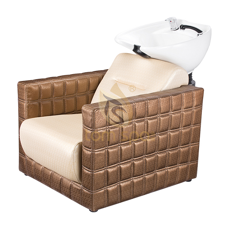 Most Comfortable Shampoo Chair