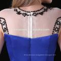 satin long design bridesmaid dress patterns sexy deep v neck and high split royal blue bridesmaid dress for wedding