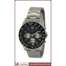 Fashion Watch Alloy Set Man Watch (RB3180)