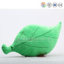 Travesseiro de triângulo tailandês de dobramento barato promocional personalizado