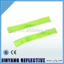 reflective armband with LED