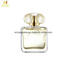 Middle East Hot Sale Perfume for Woman Fragarnce Oil
