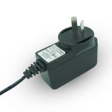 12Volt Power Supply for Cctv Led Lcd Tv