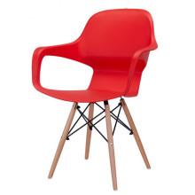 Heißer Verkauf Möbel Dsw Dining Chair