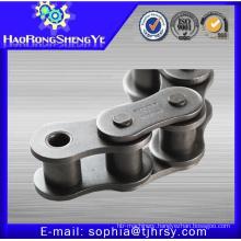 Standard 100-1/20A-1 Roller Chain
