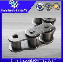 Corrente de rolo 100-1 / 20A-1 padrão