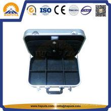 Identificador personalizado viagens carreg a caixa de disco ferramenta ABS (HT-5005)
