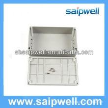 Hot Sale электрическая панель SP