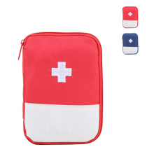 Hotsale First Aid Kit von Pomotional