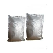 Insecticida Imidacloprid 70% WS