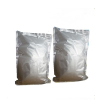 Insecticide Imidaclopride 70% WS