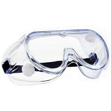 Schutzbrille gegen Nebel Schutzbrille